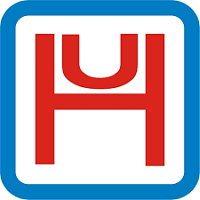 Software House Jember , SIMRS , Klinik , SIMRM